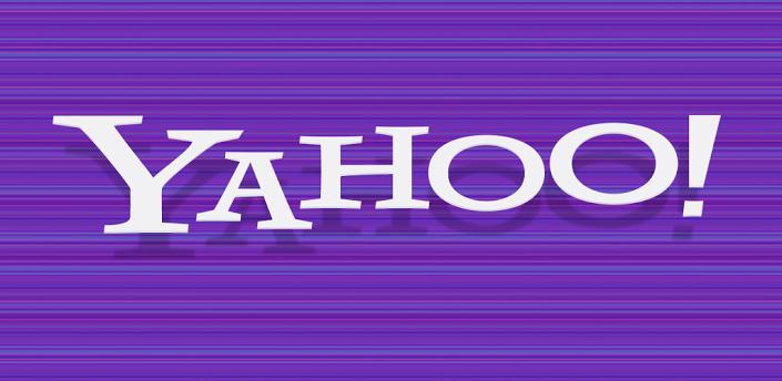 Yahoo 720