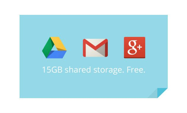 15gb_storage_google