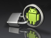 Android-apps-for-your-smart-phone-protection