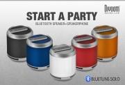 Bluetune-solo_01_jpg_1024x1024