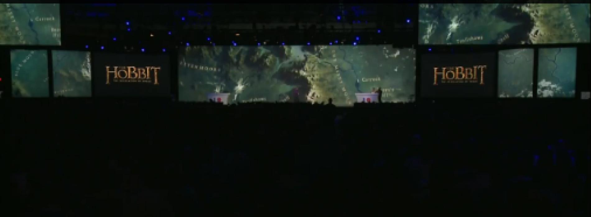 Watch Google I/O full keynote [video]