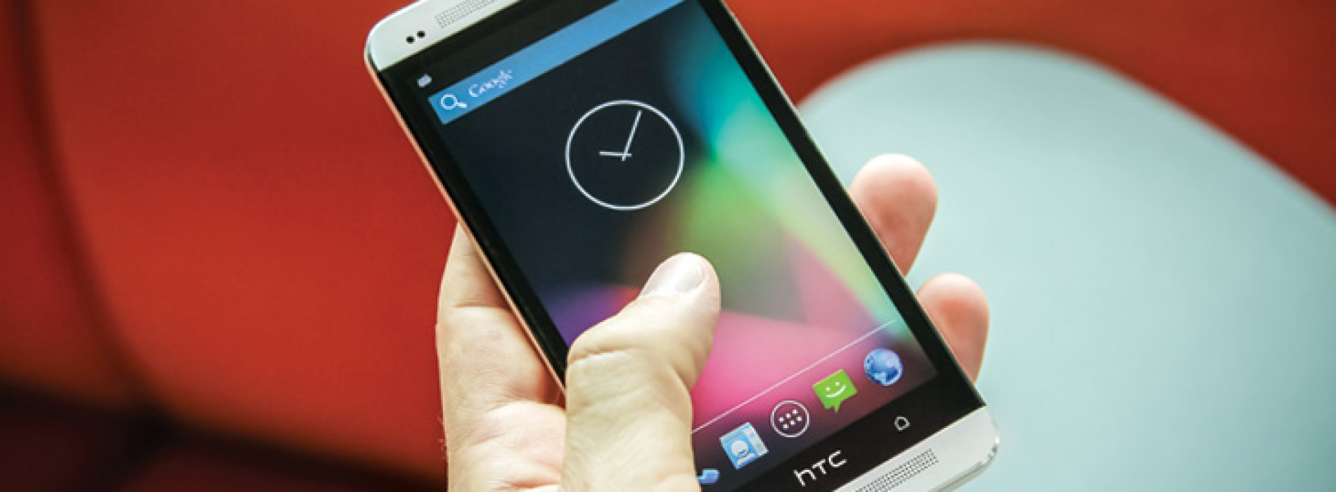 Sense 6.0 for HTC One (M7) begins its rollout in Europe