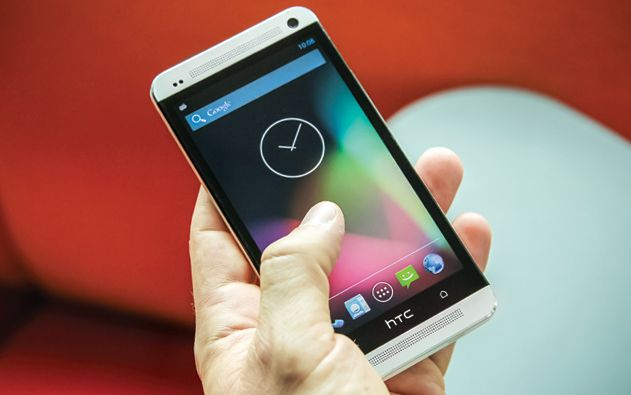 HTC_One_Google-FEATURED