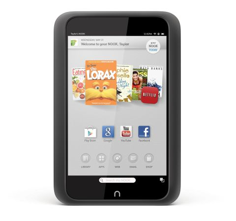 Nook_HD_US_Home_webready