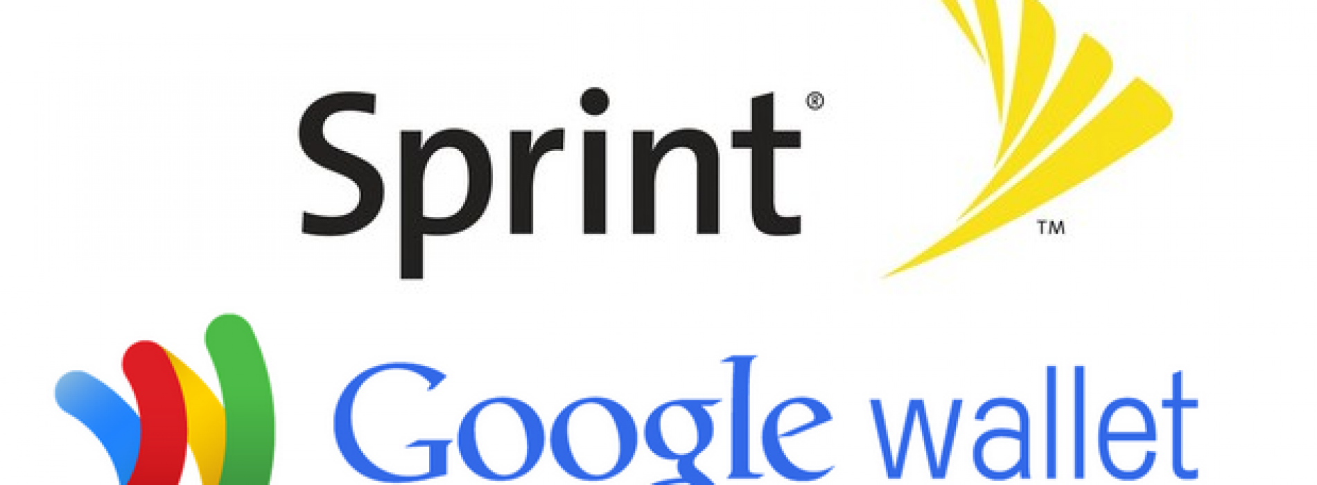 Sprint Galaxy S4, Note 2, HTC One get Google Wallet support