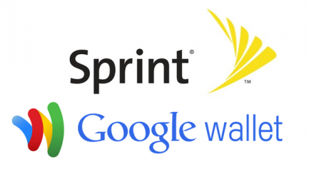 Sprint-Google-Wallet