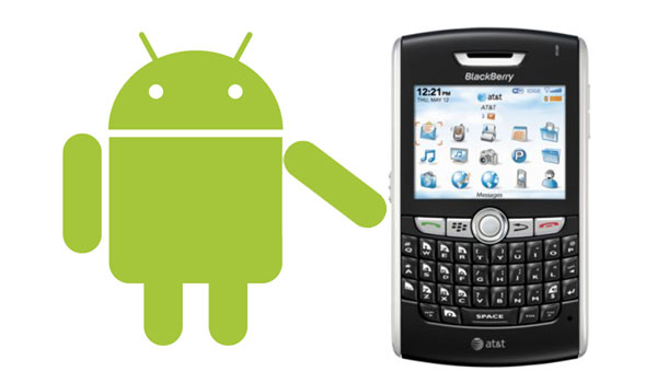 Admob Blackberry Android110224193201