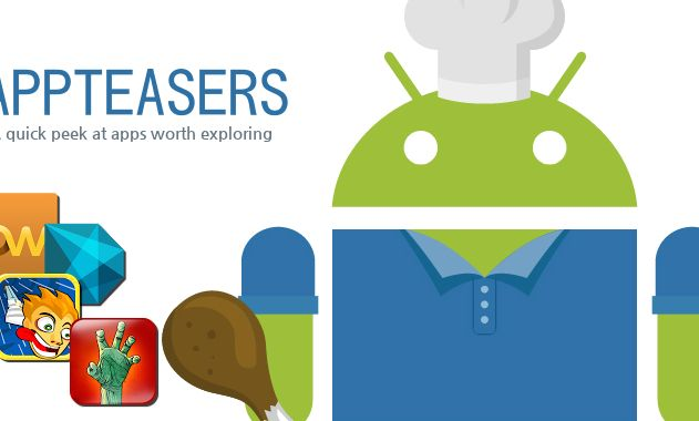 android_appteasers_may2