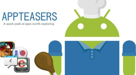 android_appteasers_may9