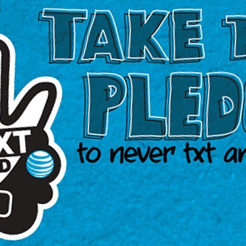 All 4 major US carriers now part of 'It Can Wait' texting campaign
