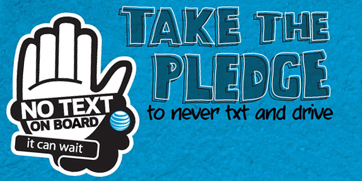 Att It Can Wait No Text And Drive Campaign Truecar Pricing1