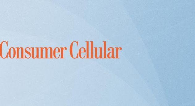consumer_cellular