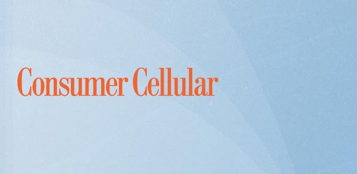Consumer Cellular Adds Lg 930 And Samsung Galaxy