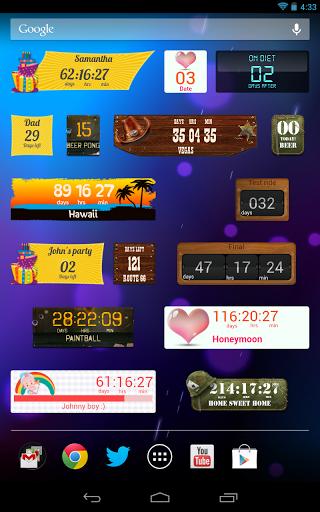 countdown_widget
