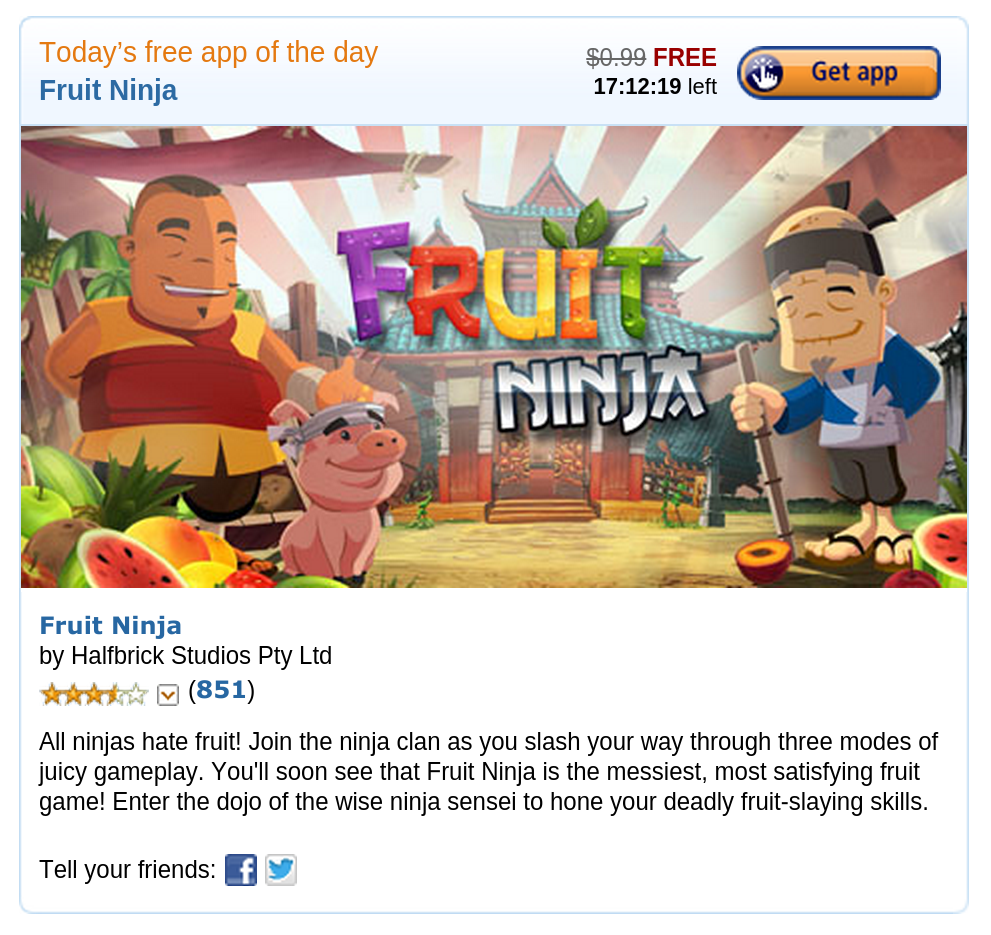 fruit-ninja_free
