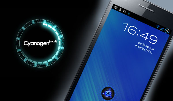 Galaxy S2 Android 4 1 Jelly King Cyanogenmod 10