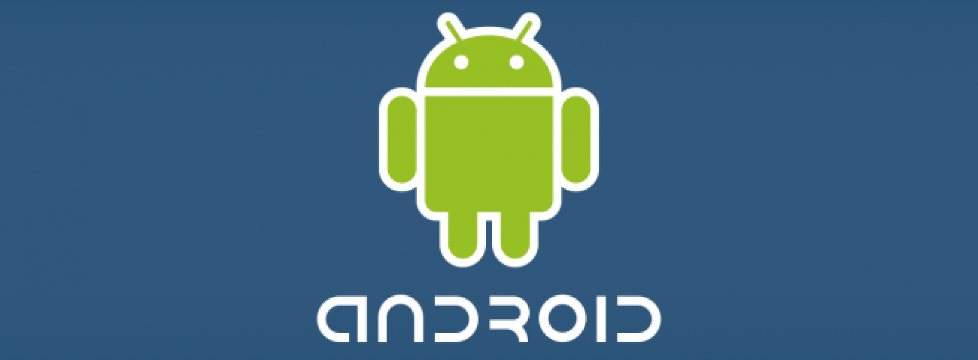 Android 4.3 accidentally confirmed by Google developer site
