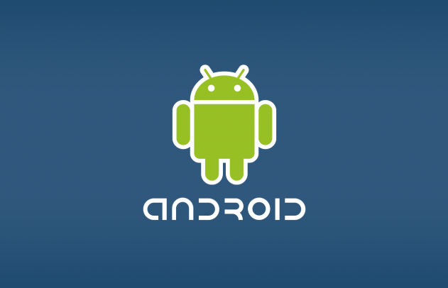 google-android-650x0