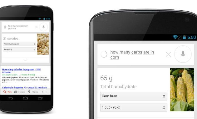 google_1000_foods_720