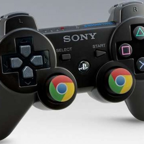 "Google may be announcing ""Google Playground"", a rival to Apple's GameCenter, on May 15th"
