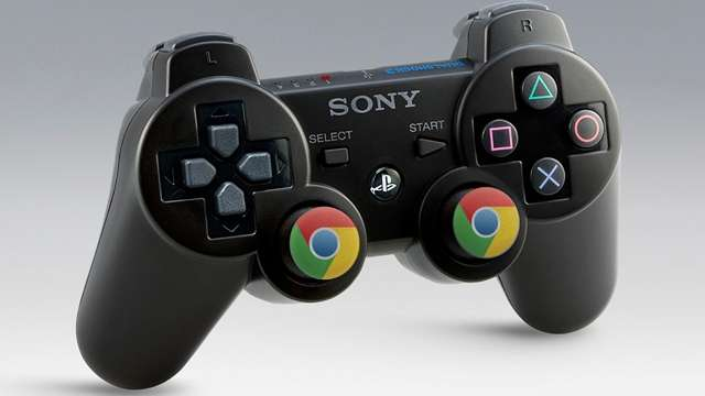 Google Gaming Controller 251053483753 640x360
