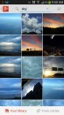 google_plus_photo_search_sky