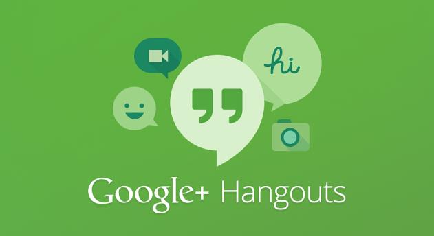 hangouts_720_lead