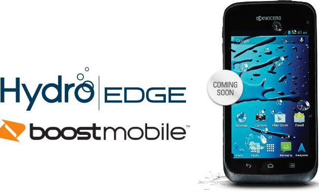 hydro_edge_boost_720
