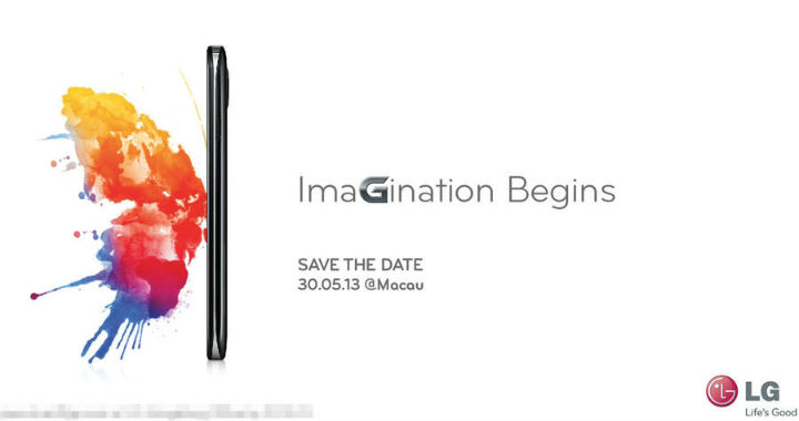 imagination_begins_teaser_may30