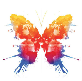 imagination_begins_teaser_may30_butterfly