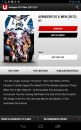 marvelunlimited3