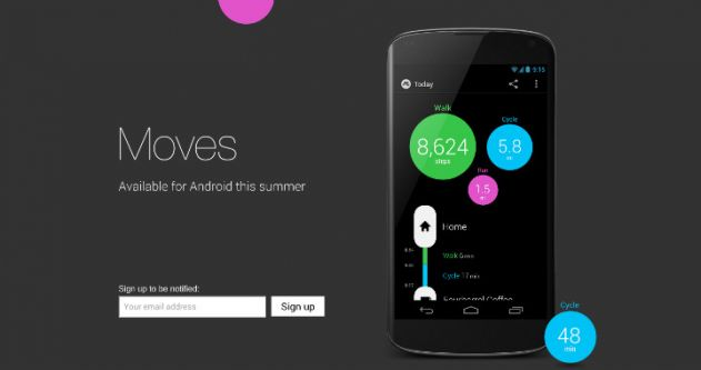 moves-app-android