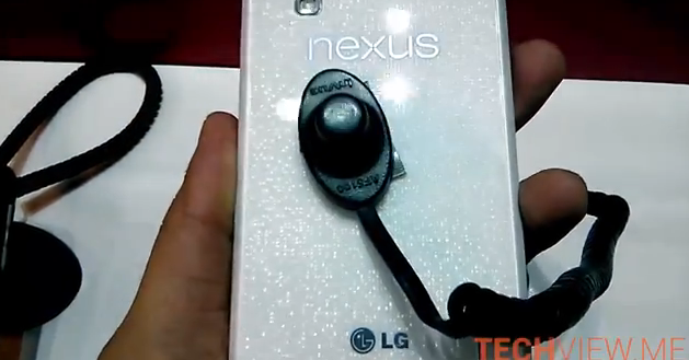 Nexus4whitess