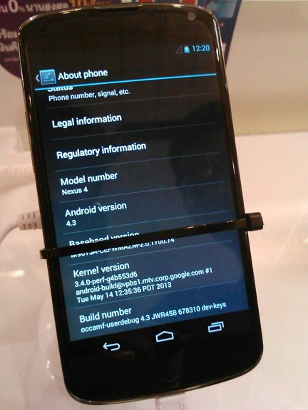 nexus_4_android43_leak2