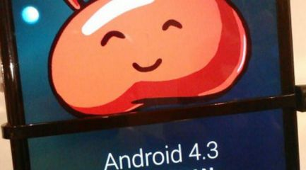 nexus_4_android43_leak_720
