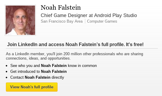 noah_felstein_cached