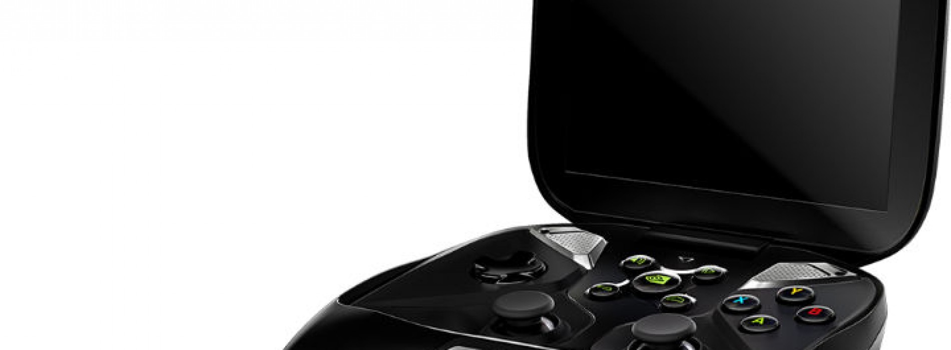 NVIDIA: Shield begins shipping July 31