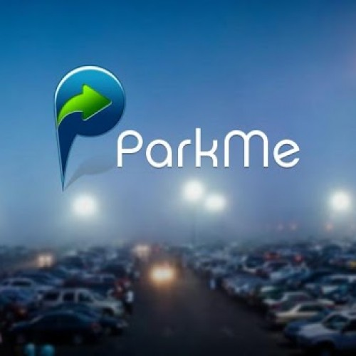 Find the best parking spots in more than 1,800 cities with ParkMe