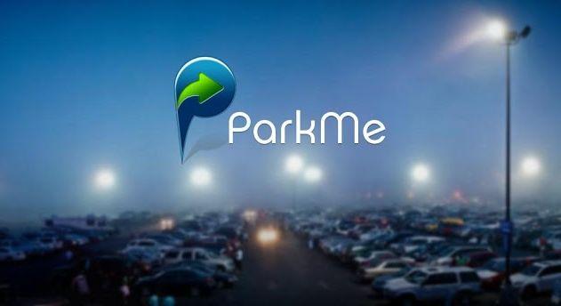 parkme_720