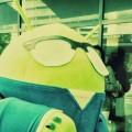 android-mascot_walk