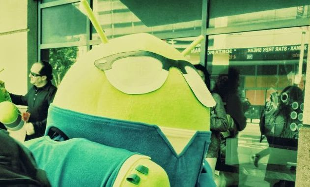 android-mascot_walk