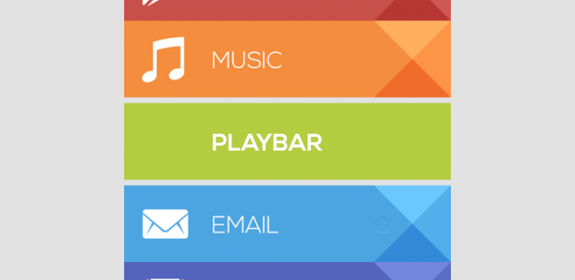 playbar_uccw