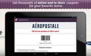 retailmenot_app_screen2