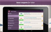 retailmenot_app_screen3