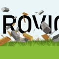 rovio_720
