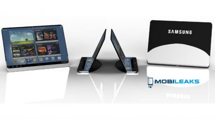 samsung_flexible_tablet_render_concept_720