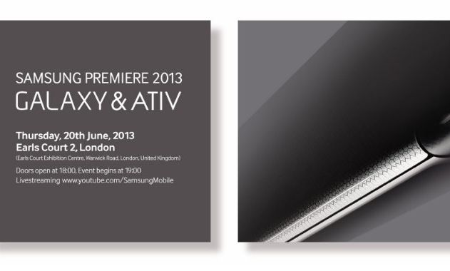 samsung_galaxy_ativ_june20