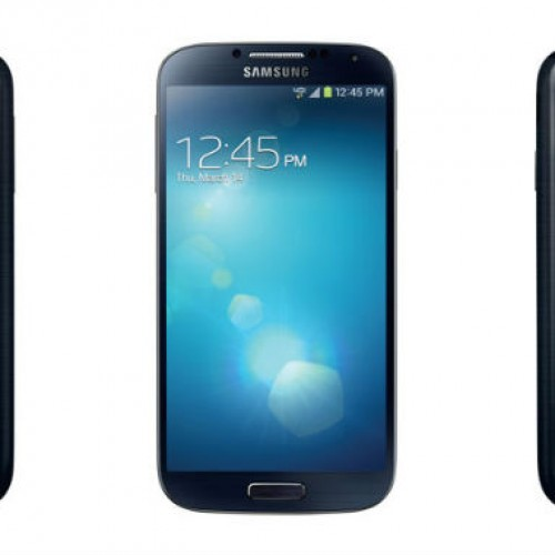 Samsung Galaxy S4 Developer Edition headed to Verizon, AT&T