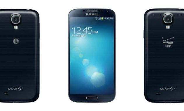 samsung_galaxy_s4_developer_edition