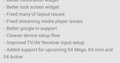 samsung_s4_mega_tip